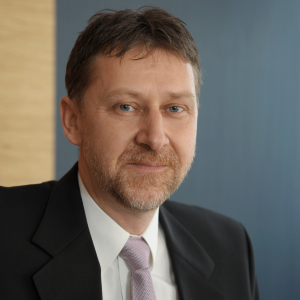Aszódi Gábor, T-Systems