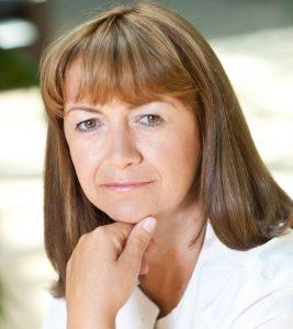 Kövesi Gabriella, Magyar Telekom