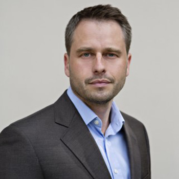 Pandi Zoltán, Magyar Telekom